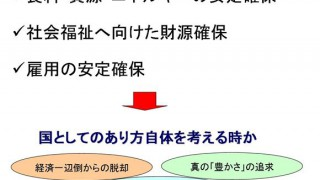【妄想企画】すごい白書見つけた!近未来ビジネス白書2011