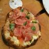 【レシピ】石釜ピザ 好評だったピザのレシピ