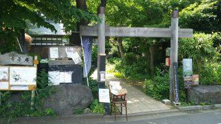 【小平ジモティ】えっ?こんなところに?古民家カフェ 「にわとくら」【地域コミュニティプロジェクト】
