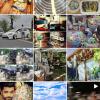 【Instagram】広告メディアとして表示順をかえるアルゴリズム導入 次はどのSNS?(笑)【Twitter】