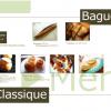 【添加物】パンのレシピと素材・添加物・安全性について【MSG】