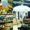 【国分寺ジモティ】有名なCafe Slowでランチしてきました【地域通貨】