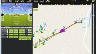【自作UAVへの道】ドローンをWindowsのシミュレータで動かすSITLを使ってみる(その3)【ArduPilot】