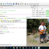 【OpenCV】ラジコン自動運転のためのまだまだ初歩の初歩。。画像検出【チャイナWiFiCam】