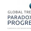 【Global Trend 2035】進歩のパラドックス! パラドックスはトランプ?未来は予測不能を全面に!?【未来図】