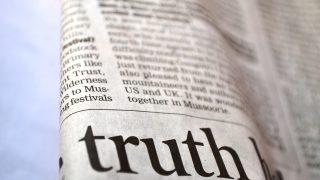"""【妄想】2016Words of the year """"Post truth"""" と 科学 遺伝子組み換えや添加物などを考えてみる【たわごと】"""