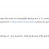 【自作UAVへ】MicrosoftのAirSimを入れて、遊んでみようと思ったけど、できないじゃん。Udacityの方は動いた【ドローン】