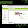 【サンプルコード】Androidアプリ開発を学ぶために、サンプルコードを集めてみた【Scratchの次にもいいかも】
