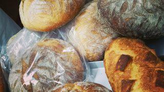 【パン】PuratosのTaste Tommow 2017 食のエンターティメントに行ってきました【製パン業界】