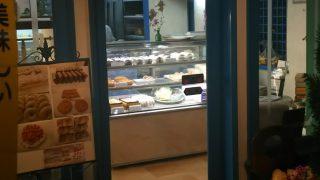【小平ジモティ】天然酵母パンの店 Abeiu(アベイユ)子どもが小さい時からよく買ってます【レーズン酵母】