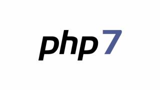 【WordPress】さくらインターネットPHP7.1に変更したら、表示早くなったよ~~まだPHP5の人は早く変えた方がよさそう【PHP】