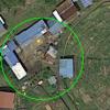 【DIYクリエーターズ】山にWiFi開通!携帯は届きませんが・・・ネットはできるようになりました【青梅畑の農楽校】