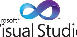 【Windows】USB取り込みのためのVisual Studio。。 DirectX SDKのインストールが止まるのよねぇ~からのUSB取り込み成功【Visual C++】