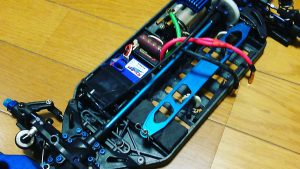【自動運転ラジコンカー】ラズベリーパイとラジコンで自動運転 Donkey2 のドキュメント読んでみる ハードウェア編【AutoPilot】